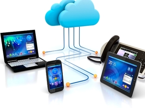 IP Telephony Network